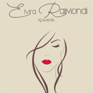 Elvira Raimondi Kosmetik